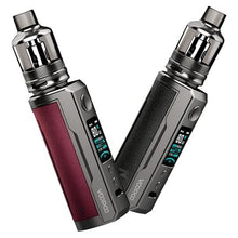 Load image into Gallery viewer, Voopoo Drag X Plus 100W Pod Mod Kit