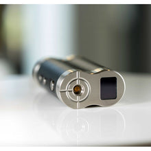 Load image into Gallery viewer, DICODES DANI BOX 21700 80W/100W TC VV/VW MOD • (MADE IN GERMANY)