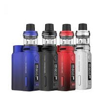 Load image into Gallery viewer, Vaporesso SWAG II 80W Vape Kit