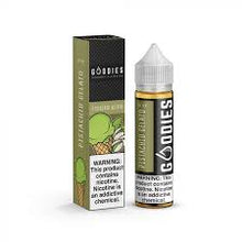 Load image into Gallery viewer, Pistachio Gelato 60 ml