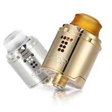 Load image into Gallery viewer, Drop Solo RDA by Digiflavor