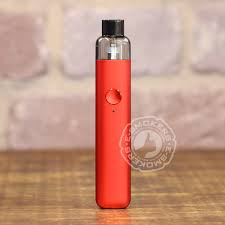 The Pancake House 100 ml