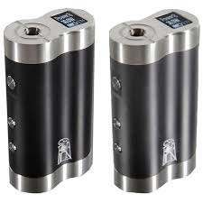 DICODES DANI BOX 21700 80W/100W TC VV/VW MOD • (MADE IN GERMANY)