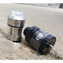 Load image into Gallery viewer, Juggerknot V2 - RTA 28 MM