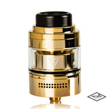 Load image into Gallery viewer, VAPERZ CLOUD TRILOGY RTA