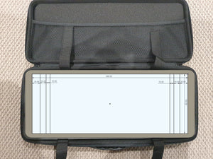 AEBoards Hard Case