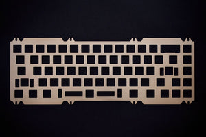 AE x Constellation Plates/PCB
