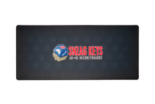 Load image into Gallery viewer, SNZAGKEYS Desk Mat