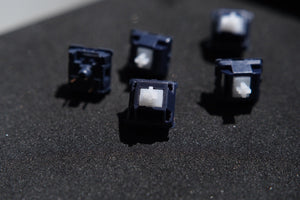 AE Switches