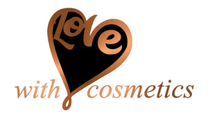 Withlovecosmetics