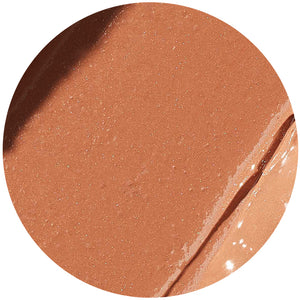BABE (toffee nude)