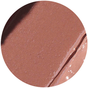 SHADY (nude taupe)