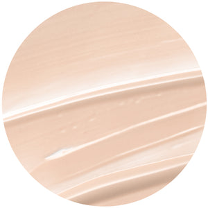 HINT OF LATTE Light with neutral pink undertones