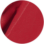 Steamy (Classic Cherry Red)