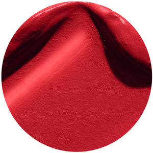 MORPHE (signature red)