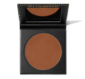 GLAMABRONZE FACE & BODY BRONZER - TRAILBLAZER