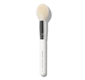 MORPHE X JACLYN HILL JH13 POWDER PLAYER BRUSH