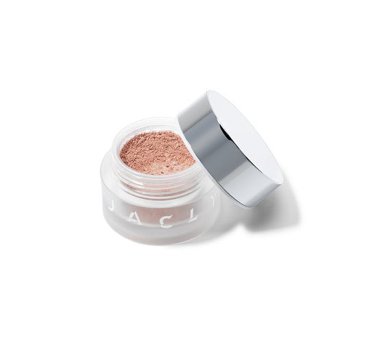 BEAMING LIGHT LOOSE HIGHLIGHTER - AMPED