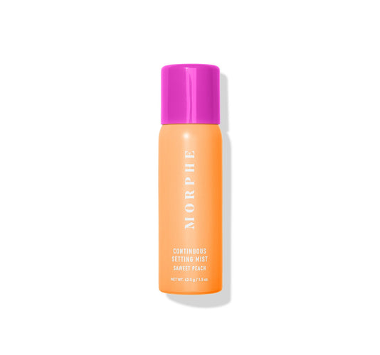MINI CONTINUOUS SETTING MIST