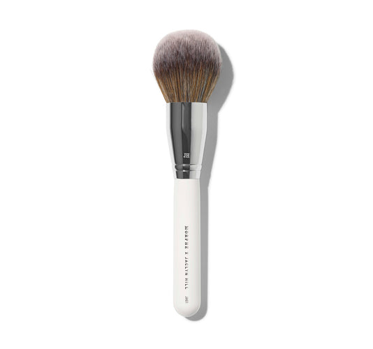 MORPHE X JACLYN HILL JH01 POWDER BRUSH