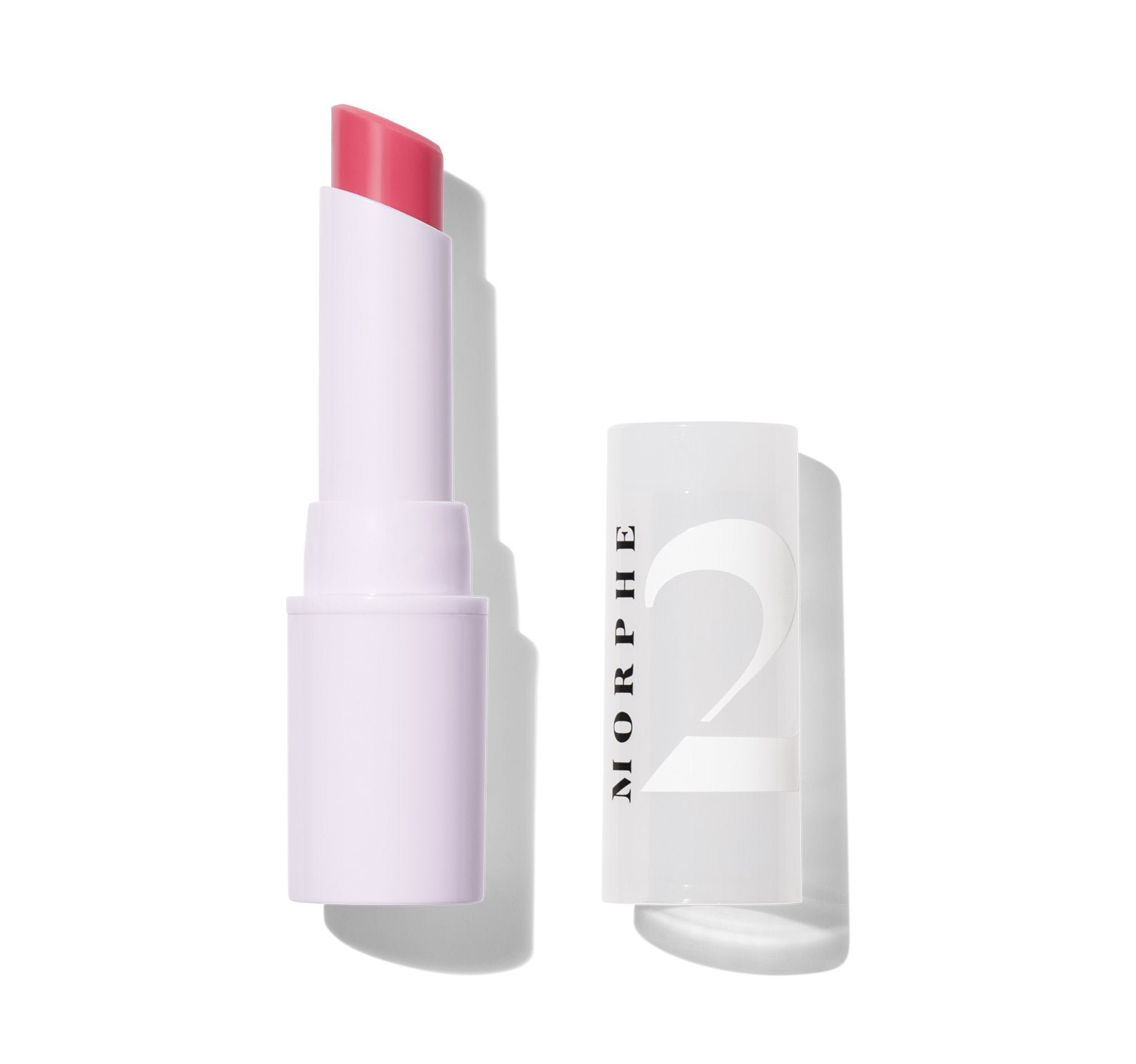 L-BALM LIP BALM - BERRY BLUSH, view larger image