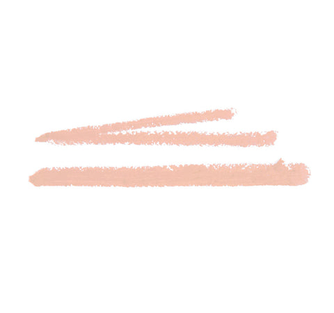MAGIC PENCIL -  NUDE SMEAR