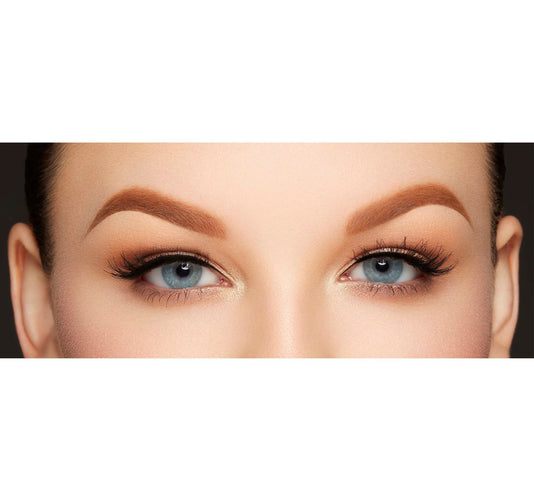 MICRO BROW PENCIL - ALMOND