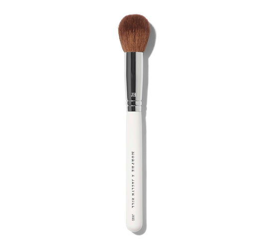 MORPHE X JACLYN HILL JH05 PERFECT CONTOUR BRUSH