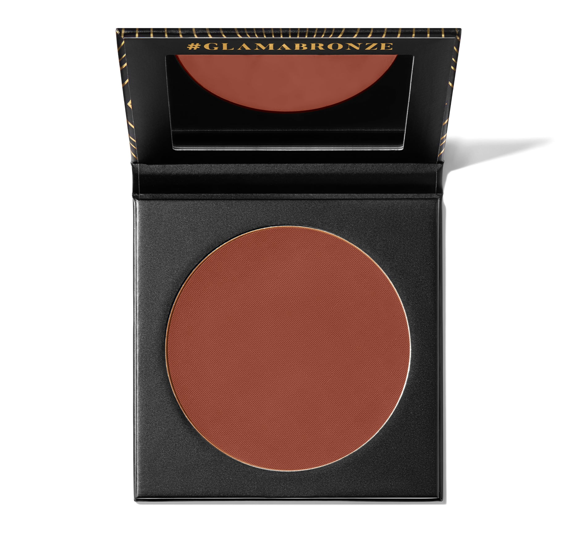 GLAMABRONZE FACE & BODY BRONZER - SUPREME, view larger image