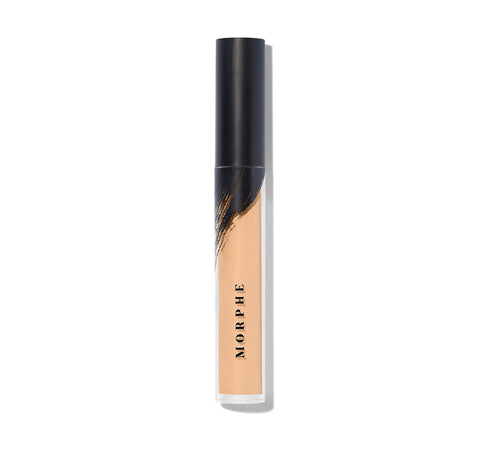 FLUIDITY FULL-COVERAGE CONCEALER - C1.64