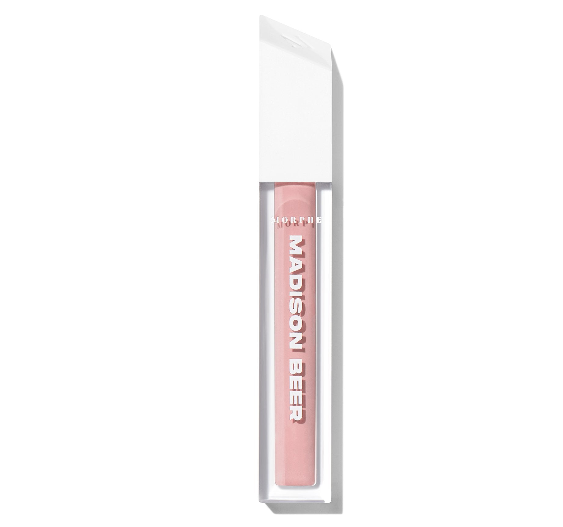 MADISON BEER LIP GLOSS - SATURN, view larger image