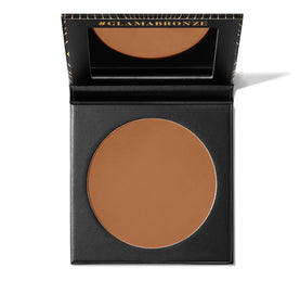 GLAMABRONZE FACE & BODY BRONZER - BIG SHOT