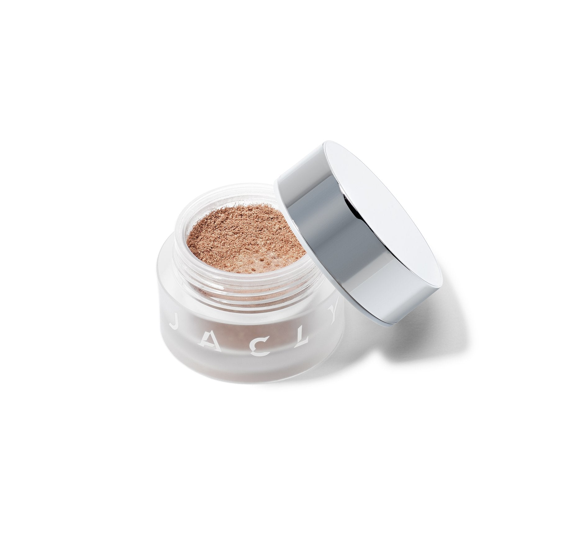 BEAMING LIGHT LOOSE HIGHLIGHTER - BOMB, view larger image