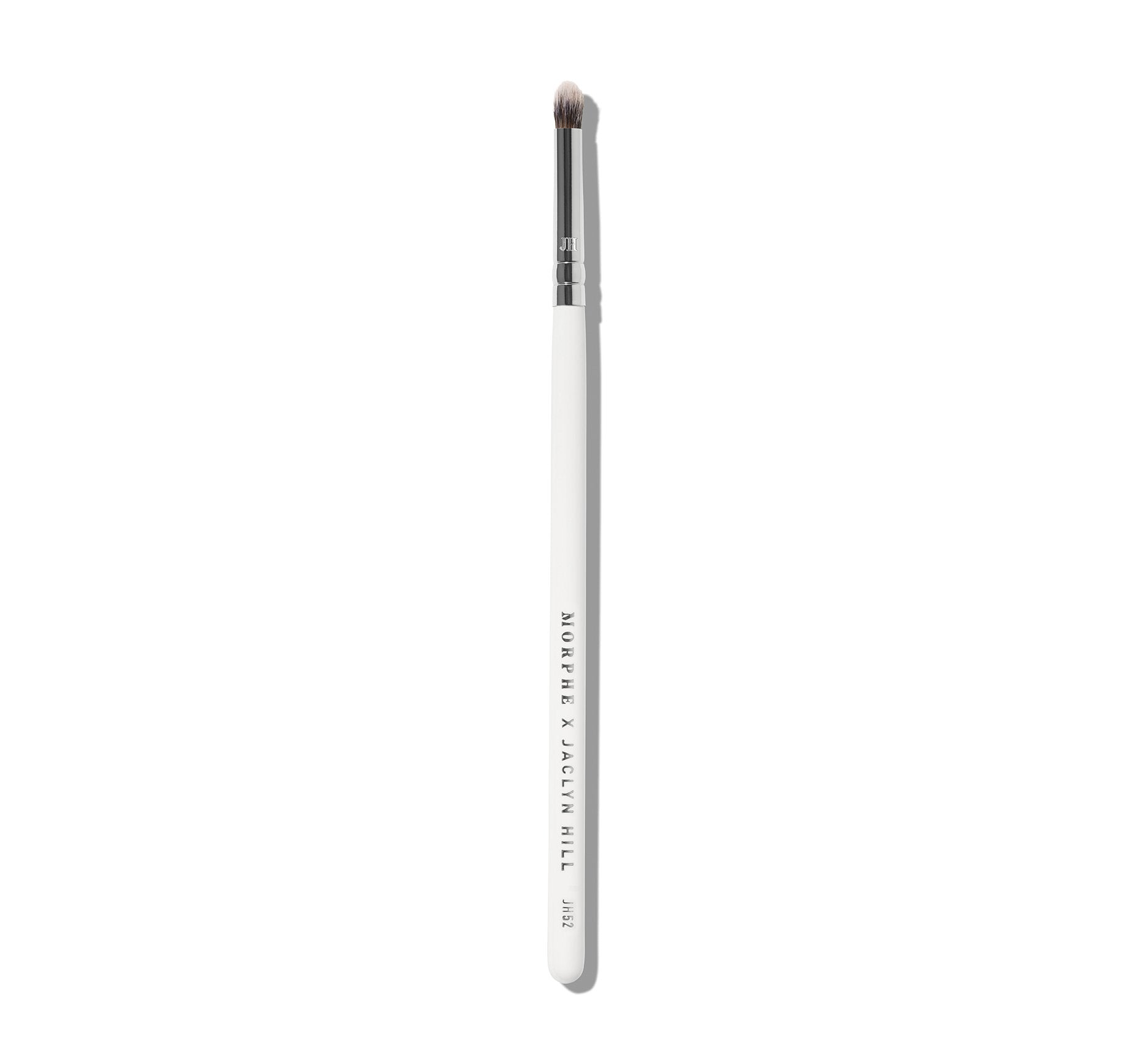MORPHE X JACLYN HILL JH52 DETAIL OBSESSED BRUSH, view larger image