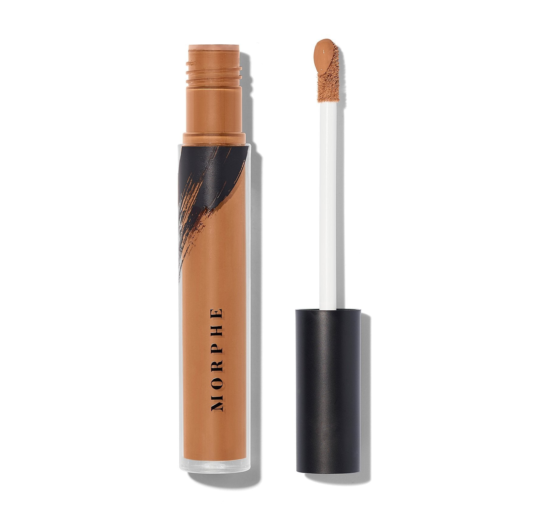 FLUIDITY FULL-COVERAGE CONCEALER - C3.65, view larger image