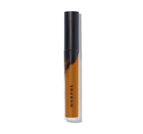 FLUIDITY FULL-COVERAGE CONCEALER - C4.25