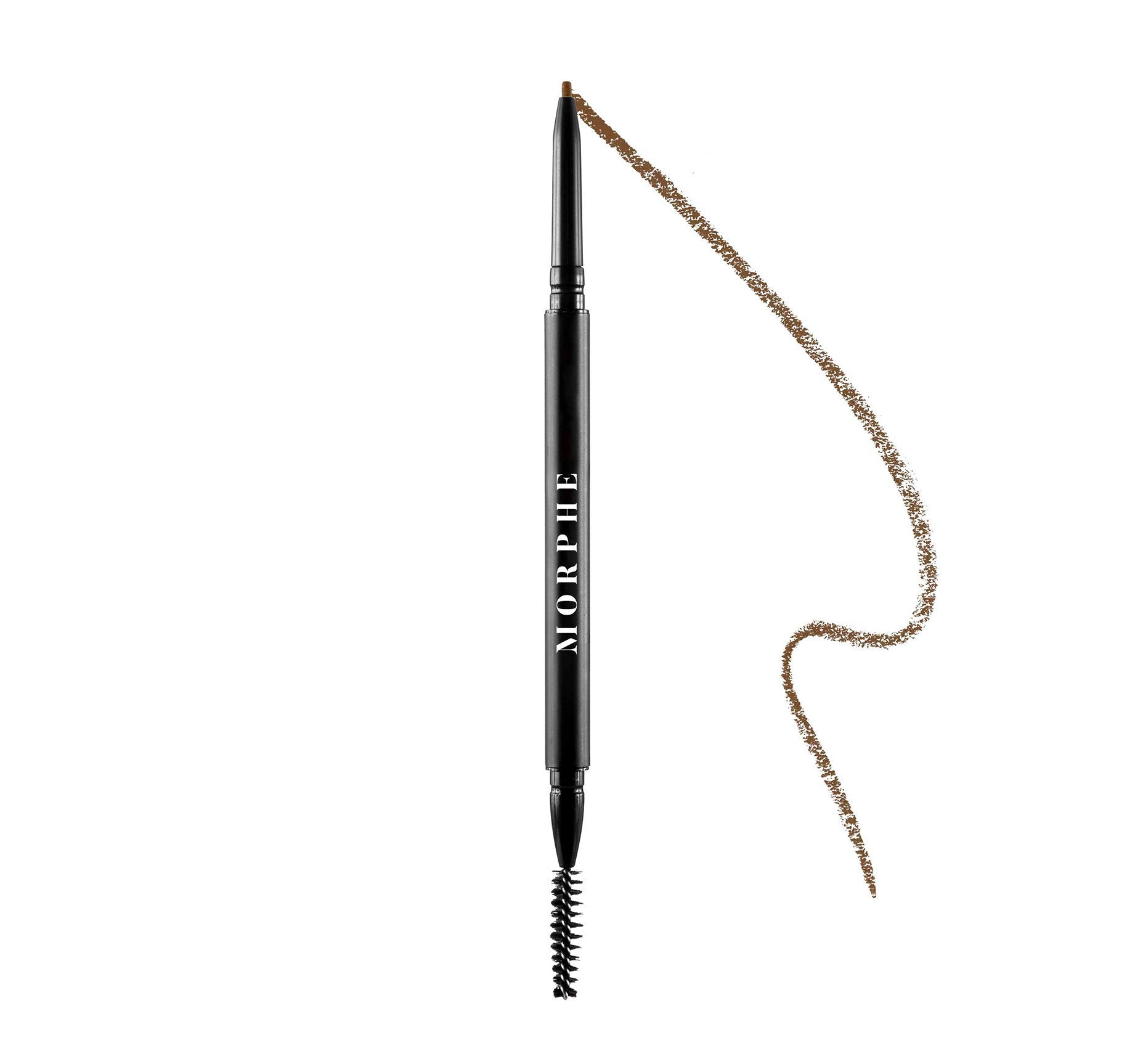 MICRO BROW PENCIL - HAZELNUT, view larger image