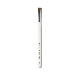 MORPHE X JACLYN HILL JH43 EYELINER SMUDGE BRUSH