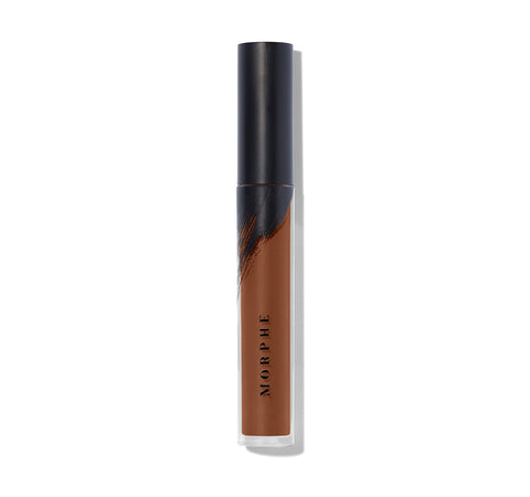 FLUIDITY FULL-COVERAGE CONCEALER - C4.64