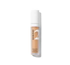HIDE & PEEK CONCEALER - PEEK OF SOFT TAN