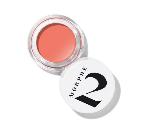 WONDERTINT CHEEK & LIP MOUSSE - DREAM