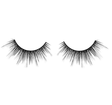 PREMIUM LASHES -  IRRESISTIBLE