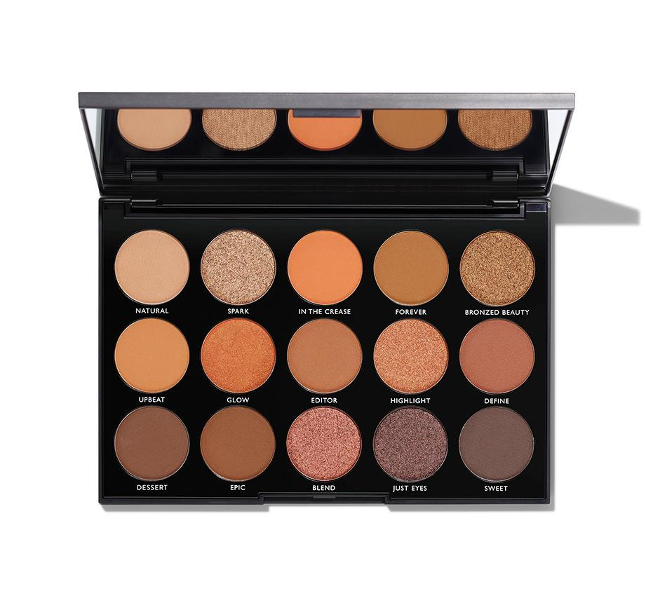 15D DAY SLAYER ARTISTRY PALETTE, view larger image