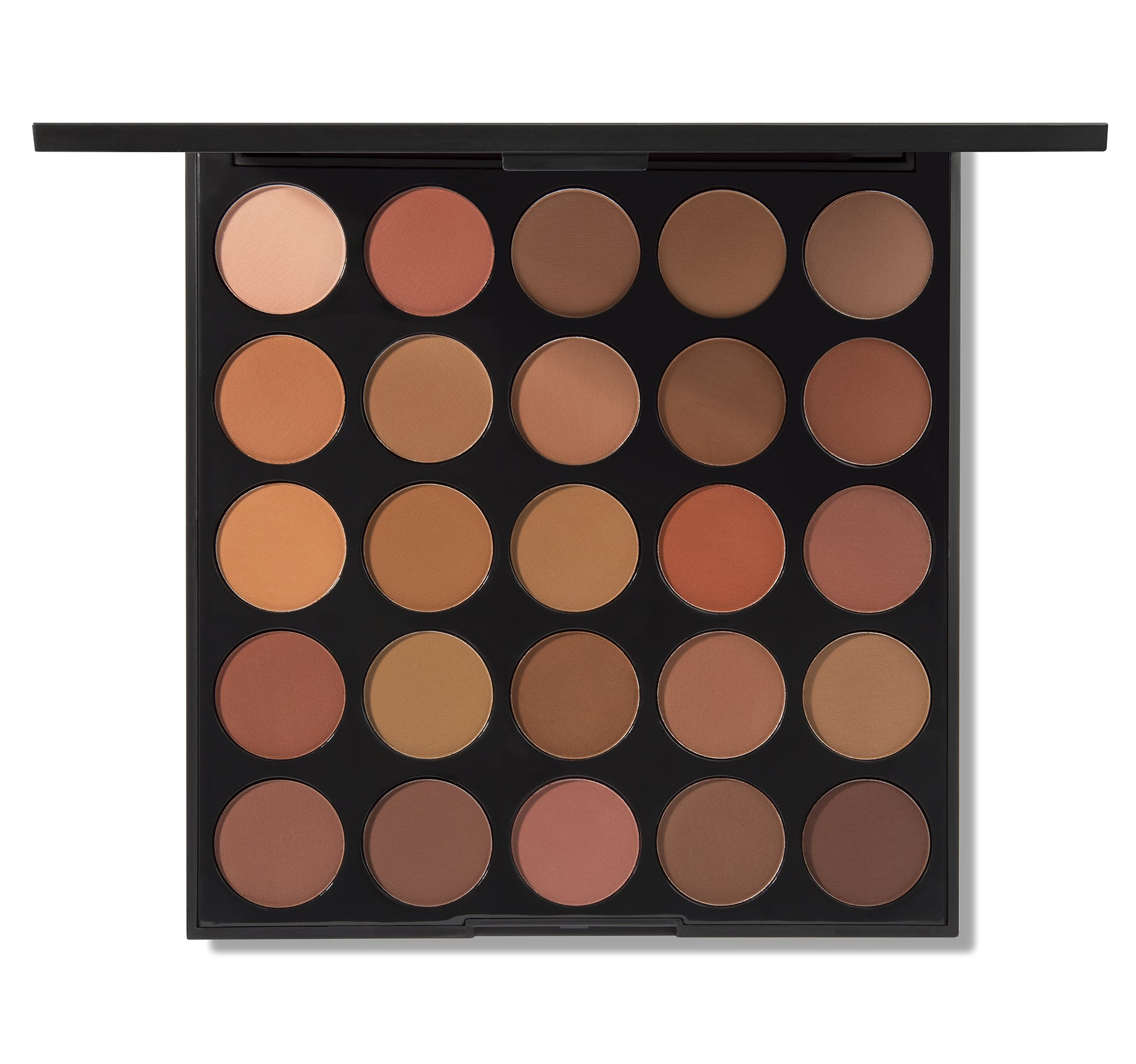 25D OH BOY ARTISTRY PALETTE, view larger image