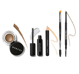 ARCH OBSESSIONS BROW KIT - PRALINE