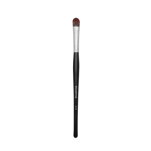 E10 - TAPERED CONCEALER