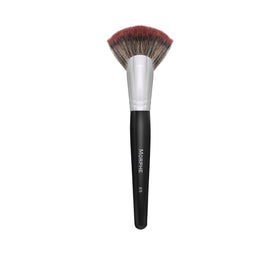 E5 - PRO MINI FAN BRUSH