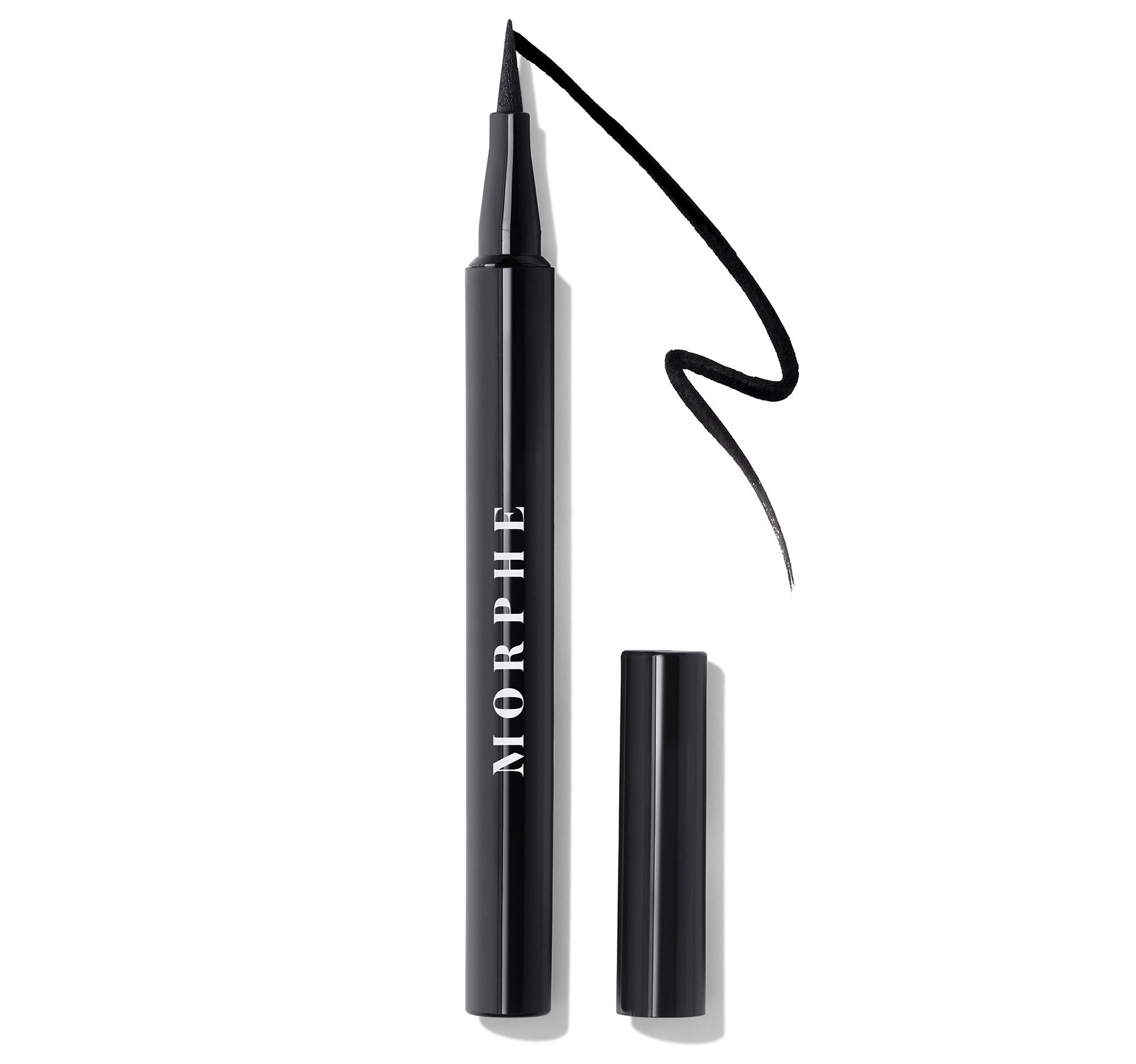 FELT-TIP LIQUID LINER, view larger image