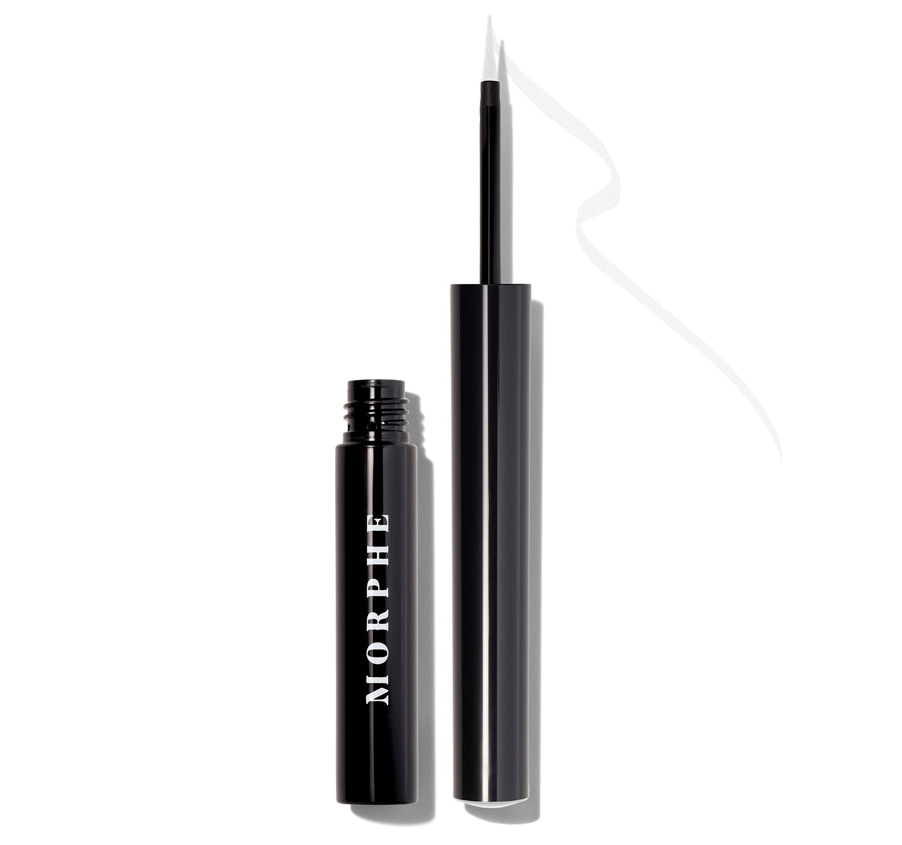 LIQUID LINER - BLANK SLATE, view larger image