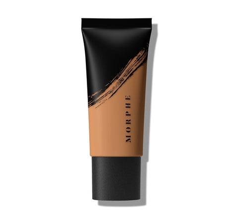 FLUIDITY FULL-COVERAGE FOUNDATION - F2.109